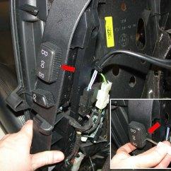 E38 Seat Wiring Diagram 3 Way Switch Guitar Bmw E36 3-series Power Repair (1992 - 1999) | Pelican Parts Diy Maintenance Article