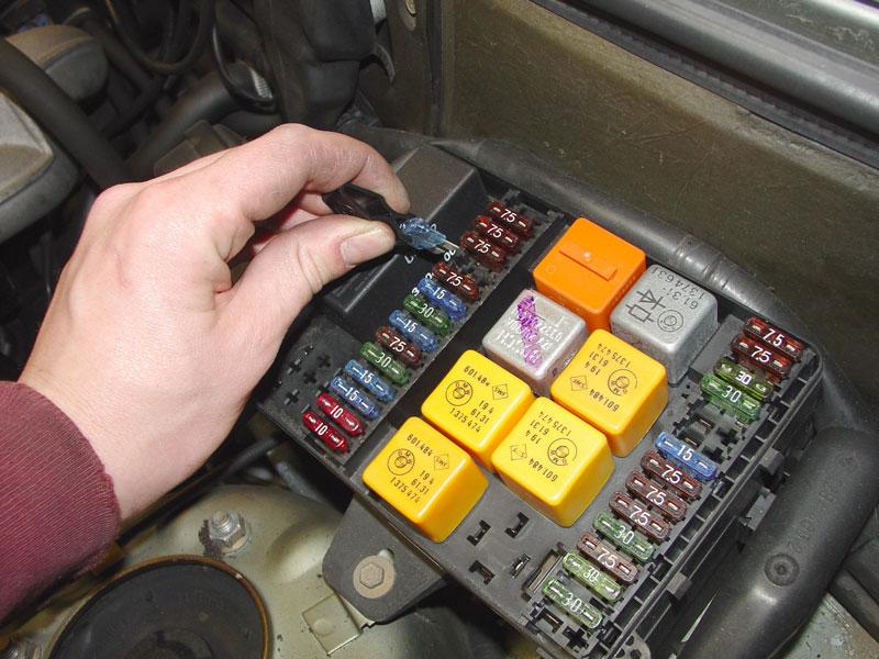 1987 bmw 325i fuse diagram motor rtd wiring 87 325 box schematic 89 data oreo specs e30 e36 electical