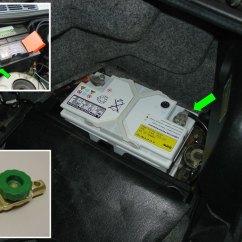 1989 Bmw E30 Radio Wiring Diagram Standard Trailer Plug E36 Starter Replacement 3 Series 1983 1999 Pelican Figure