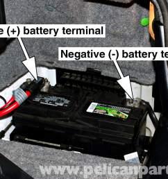large image extra large image charging battery  [ 2592 x 1728 Pixel ]