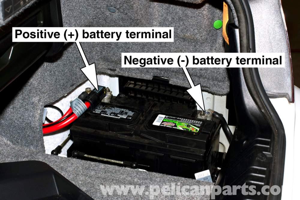 medium resolution of large image extra large image charging battery