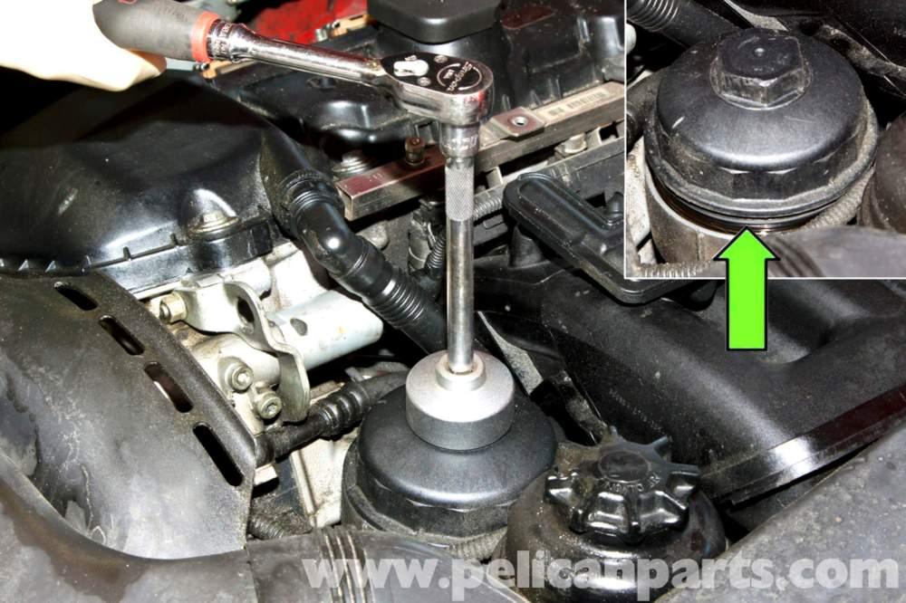 medium resolution of 2001 bmw e46 engine diagram wiring diagram post 2003 325 bmw engine diagram