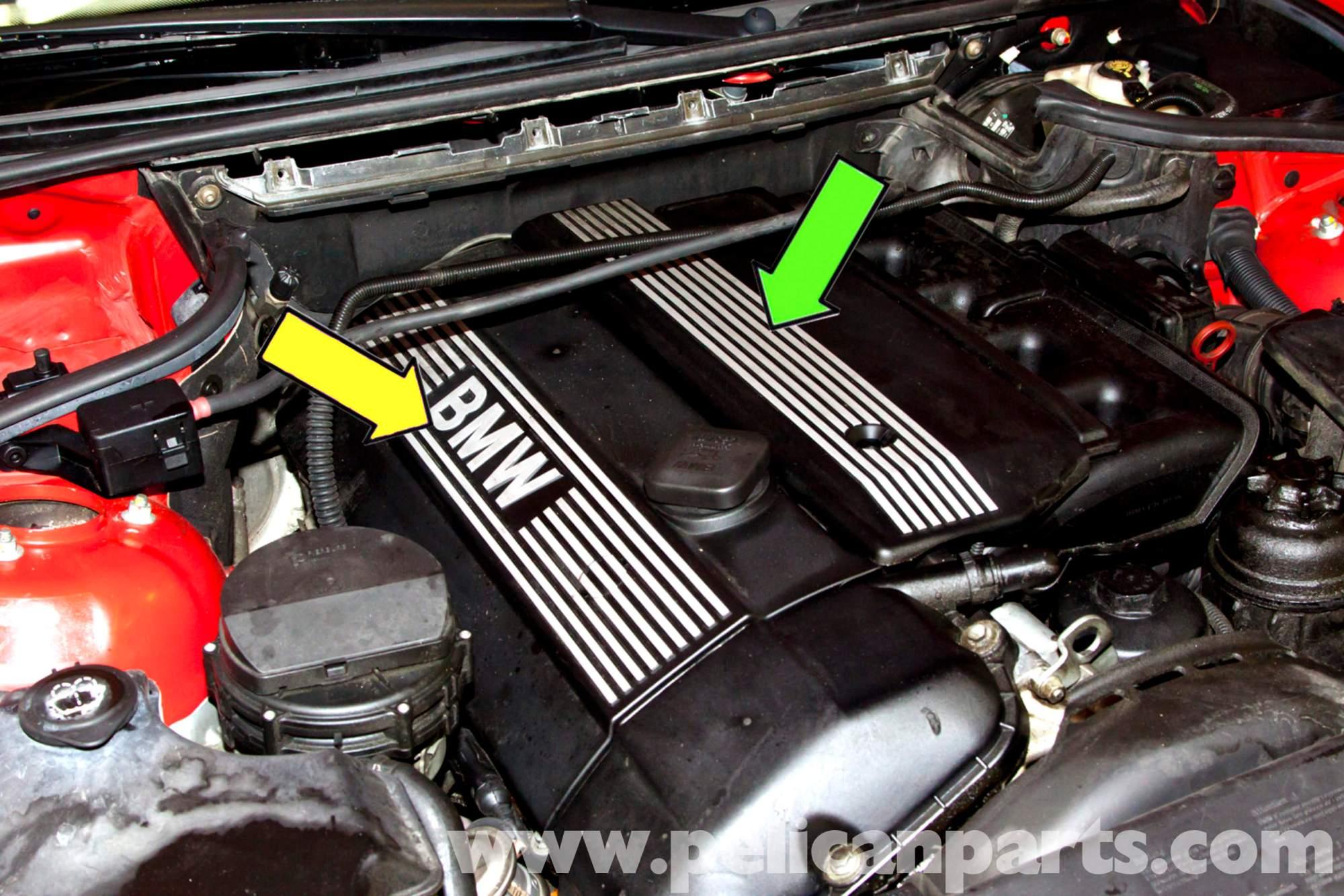 hight resolution of 2002 bmw 325i engine diagram bmw e39 528i engine diagram 1988 bmw 325i convertible bmw valvetronic