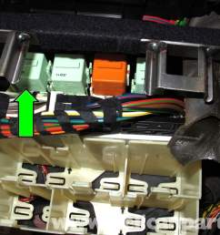 bmw 330 e46 ecu fuse relay box wiring diagram details bmw 325i fuse relay box diagram [ 2592 x 1728 Pixel ]