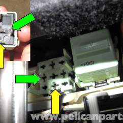 2003 Ford Mustang Engine Diagram 3 Wire Outlet Bmw E46 Fuel Pump Testing | 325i (2001-2005), 325xi 325ci (2001-2006 ...