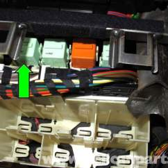 Bmw E39 Fuse Box Diagram Porsche 911 Carrera Wiring E46 Fuel Pump Testing | 325i (2001-2005), 325xi 325ci (2001-2006 ...