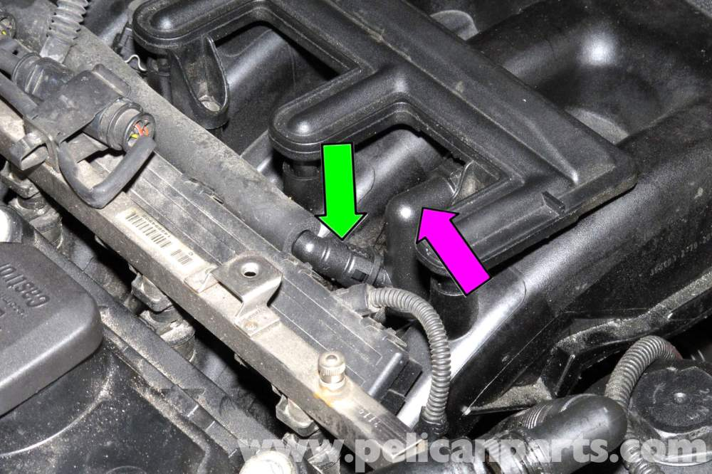 medium resolution of diagram volkswagen likewise bmw 328i engine diagram on 1992 bmw 325i diagram besides 2006 bmw 325i oil dipstick location likewise 1999 bmw