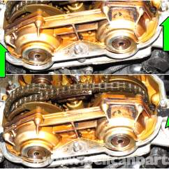 Land Rover Discovery 2 Audio Wiring Diagram Gm Gm2 Gs Xg Bmw E46 Valve Cover Removal 325i 2001 2005 325xi Large Image Extra