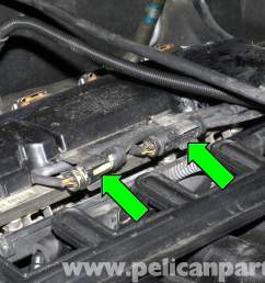 bmw e46 fuel injector replacement bmw 325i 2001 2005 lexus rx300 knock sensor problem lexus knock sensor wiring diagram [ 2592 x 1728 Pixel ]