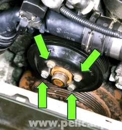 1999 bmw 323i engine diagram [ 2592 x 1728 Pixel ]