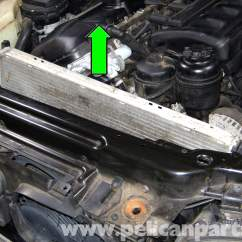 2004 Bmw 325i Parts Diagram Rv Battery Isolator Wiring 325ci Engine Coupe Exhaust