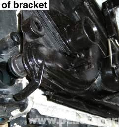 bmw e46 radiator replacement bmw 325i 2001 2005 bmw 325xi 2001 2000 bmw 328i engine diagram radiator [ 2592 x 1728 Pixel ]
