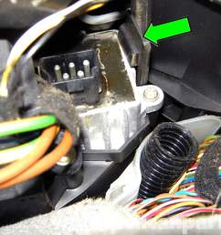 wiring diagram further bmw blower motor resistor location on bmw e46 bmw 325i battery diagram on bmw 325i blower motor replacement on [ 2592 x 1728 Pixel ]