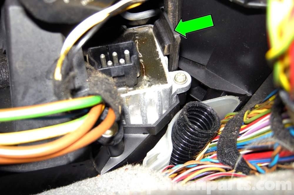 medium resolution of wiring diagram further bmw blower motor resistor location on bmw e46 bmw 325i battery diagram on bmw 325i blower motor replacement on