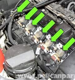 2006 bmw 325i engine parts diagram wiring diagram toolbox 2002 bmw 325i engine parts diagram [ 2592 x 1728 Pixel ]