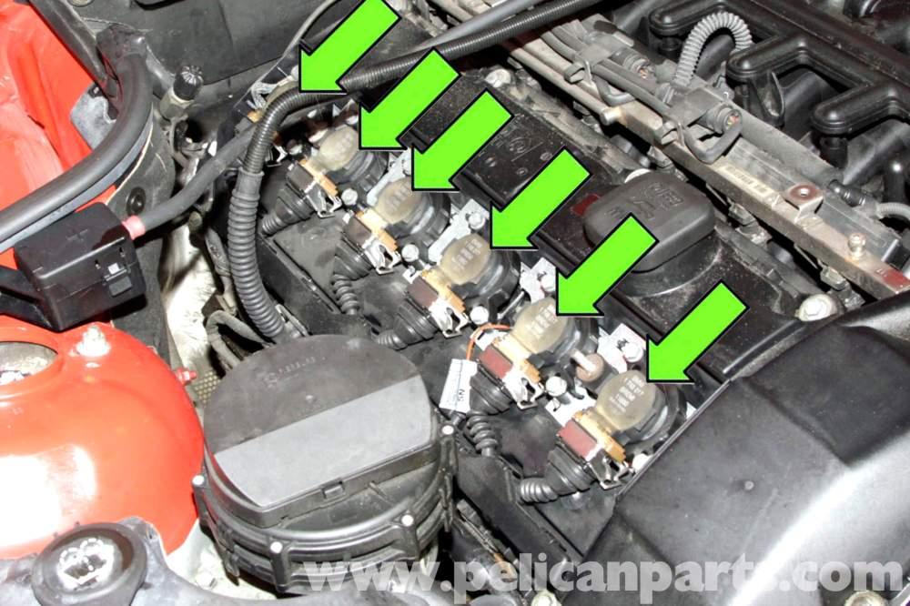 medium resolution of 2006 bmw 325i engine parts diagram wiring diagram toolbox 2002 bmw 325i engine parts diagram