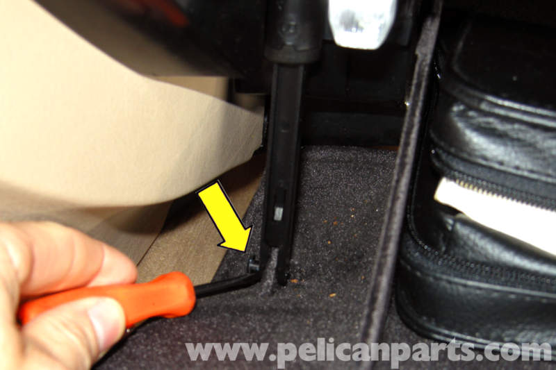 Series Fuse Box Bmw E46 Glovebox Compartment Lock Replacement Bmw 325i