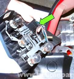 bmw e46 tail light wiring wiring diagram sample bmw e39 tail light wiring diagram bmw tail light wiring [ 2592 x 1728 Pixel ]