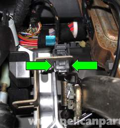 bmw e46 brake light switch replacement bmw 325i 2001 2000 bmw 540i fuse diagram 2000 bmw [ 2592 x 1728 Pixel ]