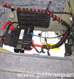 bmw 3 series battery wiring diagram wiring diagram review 2007 bmw 328i battery wiring 2007 bmw 328i battery wiring [ 2592 x 1728 Pixel ]
