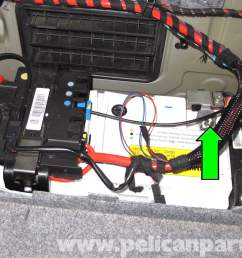 bmw battery diagram simple wiring schema rh 8 2 53 aspire atlantis de 2006 bmw 325i battery 2006 bmw 330i battery diagram [ 2592 x 1728 Pixel ]