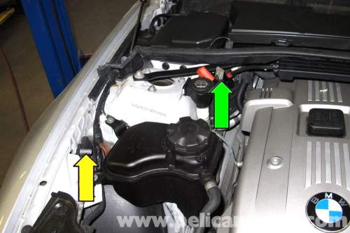 small resolution of 2009 audi a4 fuse diagram