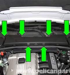 bmw e92 engine diagram wiring diagram imp bmw e90 320i engine diagram bmw e90 microfilter replacement [ 2592 x 1728 Pixel ]