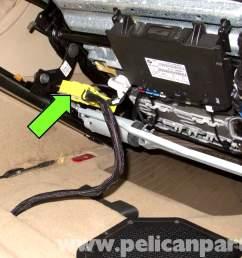 bmw e90 seat diagram wiring diagram operations bmw e46 seat wiring diagram bmw e90 seat removal [ 2592 x 1728 Pixel ]