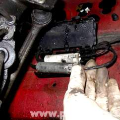Bmw Vehicle Speed Sensor Wiring Diagram Human Muscles Labeled Front And Back E90 Abs Replacement E91 E92 E93 Pelican