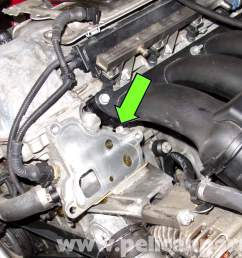 bmw e90 cylinder head bolt testing e91 e92 e93 e46 vanos wiring diagram [ 2592 x 1728 Pixel ]