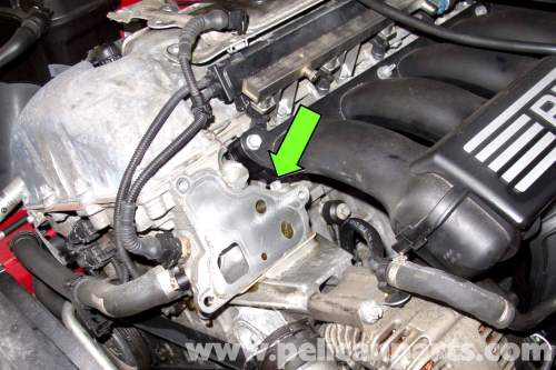 small resolution of bmw e90 cylinder head bolt testing e91 e92 e93 e46 vanos wiring diagram
