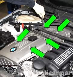 bmw 328 front wiring [ 2592 x 1728 Pixel ]