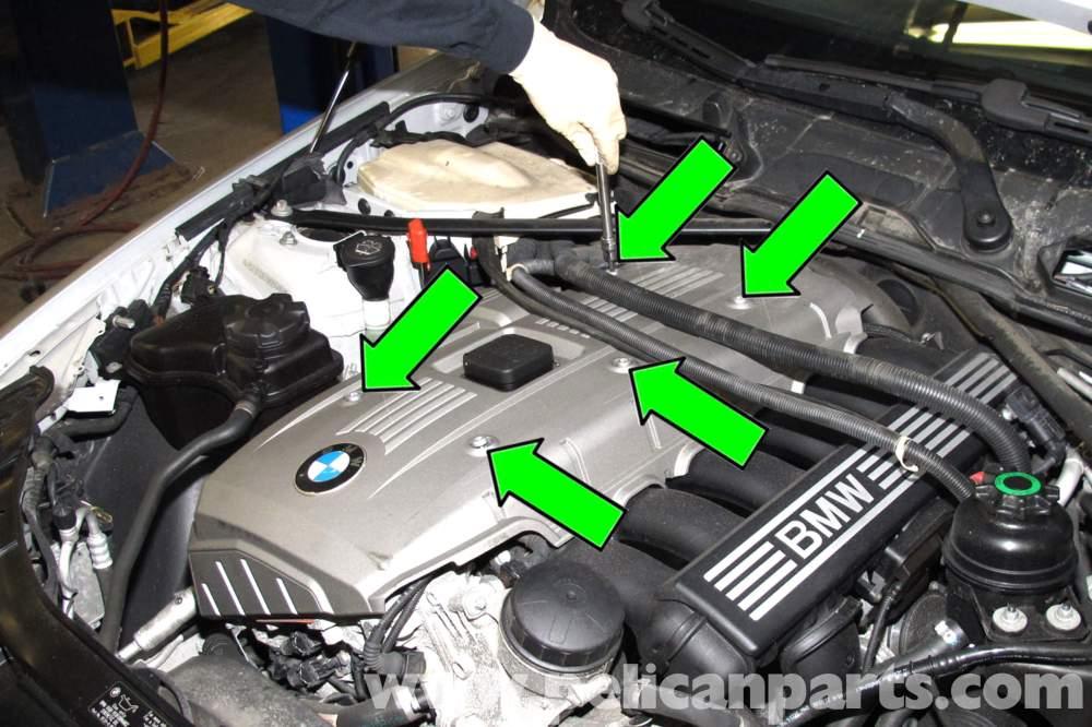 medium resolution of bmw 328 front wiring