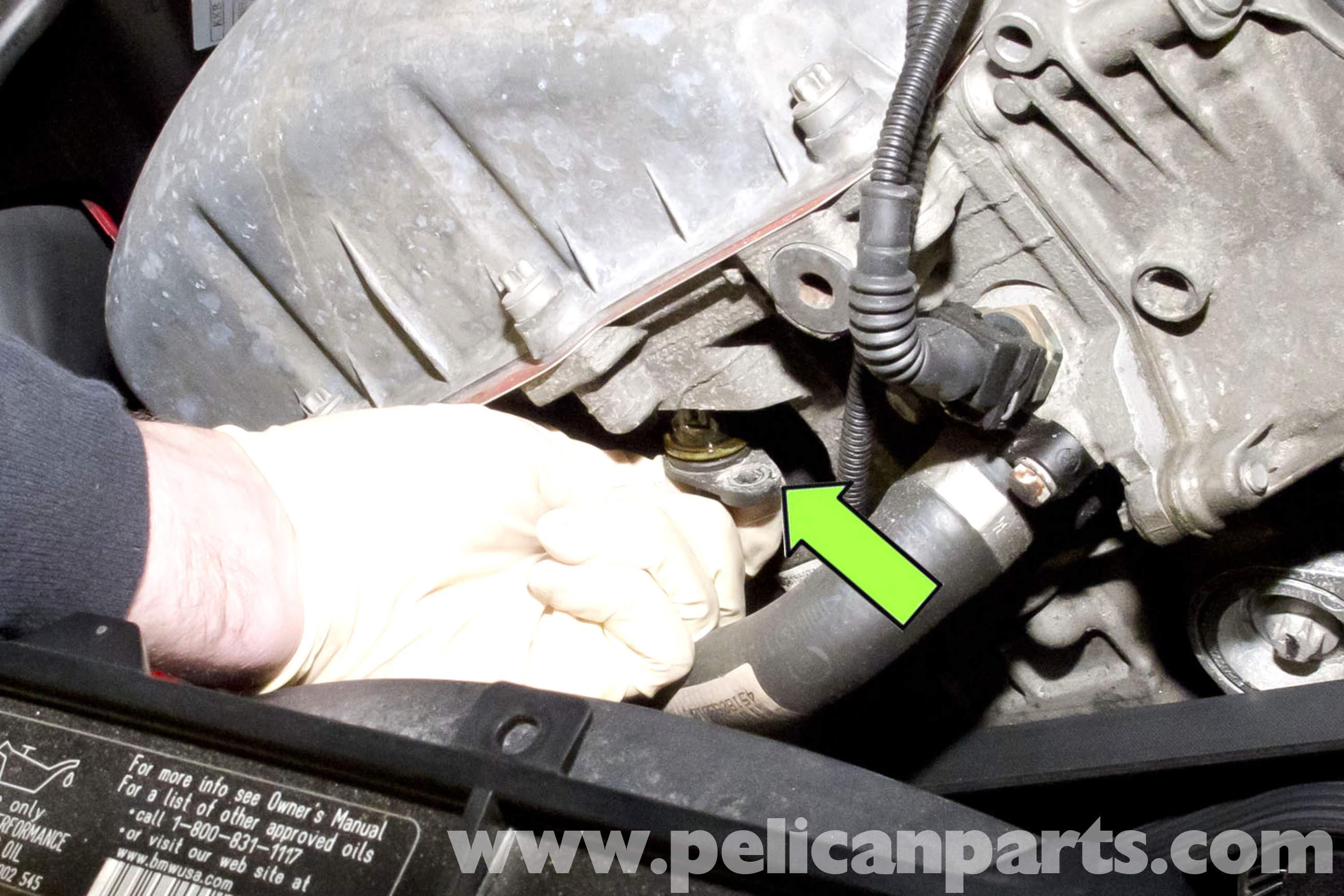 Wiring Diagram Bmw E23 Harness Connectors Male Car Photo E90 Camshaft Position Sensor Replacement E91 E92