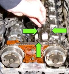motor wiring diagram bmw e90 eccentric wiring library bmw e90 fuel pump bmw e90 eccentric shaft [ 1536 x 1024 Pixel ]