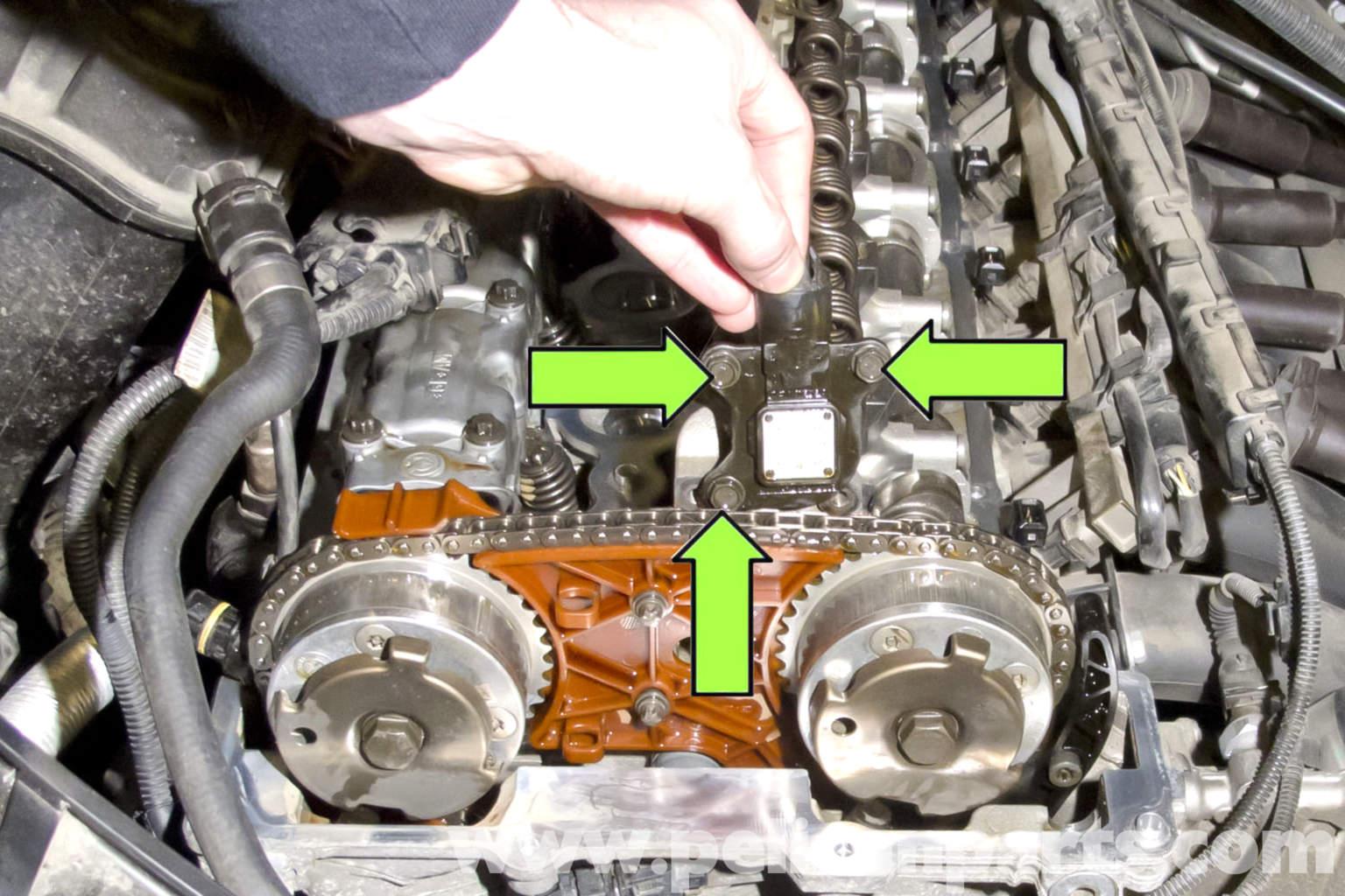 hight resolution of motor wiring diagram bmw e90 eccentric wiring library bmw e90 fuel pump bmw e90 eccentric shaft