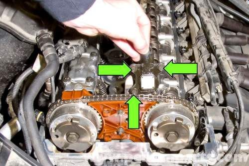 small resolution of motor wiring diagram bmw e90 eccentric wiring library bmw e90 fuel pump bmw e90 eccentric shaft