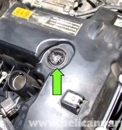 bmw e90 eccentric shaft position sensor replacement e91 e92 e93 hyundai wiring diagram motor wiring diagram bmw e90 eccentric [ 1536 x 1024 Pixel ]