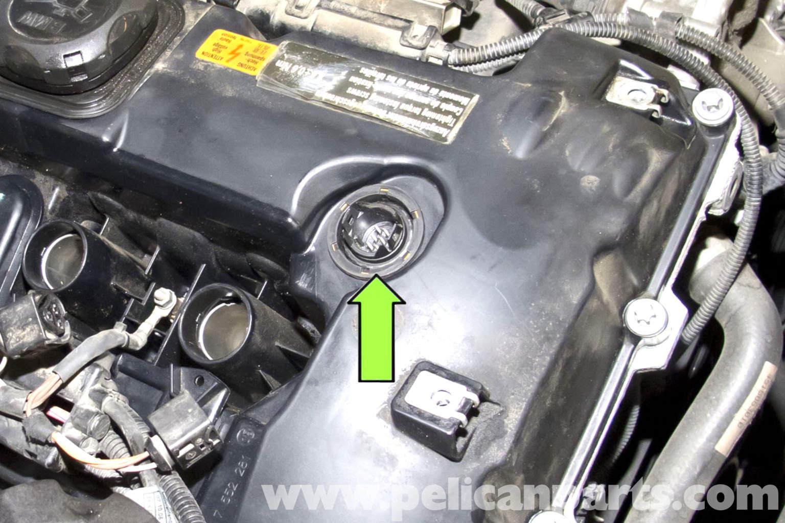 hight resolution of bmw e90 eccentric shaft position sensor replacement e91 e92 e93 hyundai wiring diagram motor wiring diagram bmw e90 eccentric