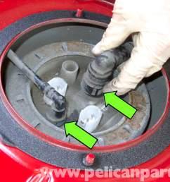 bmw gas tank diagram wiring diagrams bibbmw gas tank diagram wiring diagram schematic bmw e90 fuel pump replacement e91 e92 st wiring diagrams bib  [ 2592 x 1728 Pixel ]
