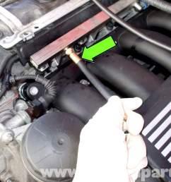 bmw fuel pump diagram wiring diagram expertsbmw e90 fuel pump testing e91 e92 e93 [ 2592 x 1728 Pixel ]