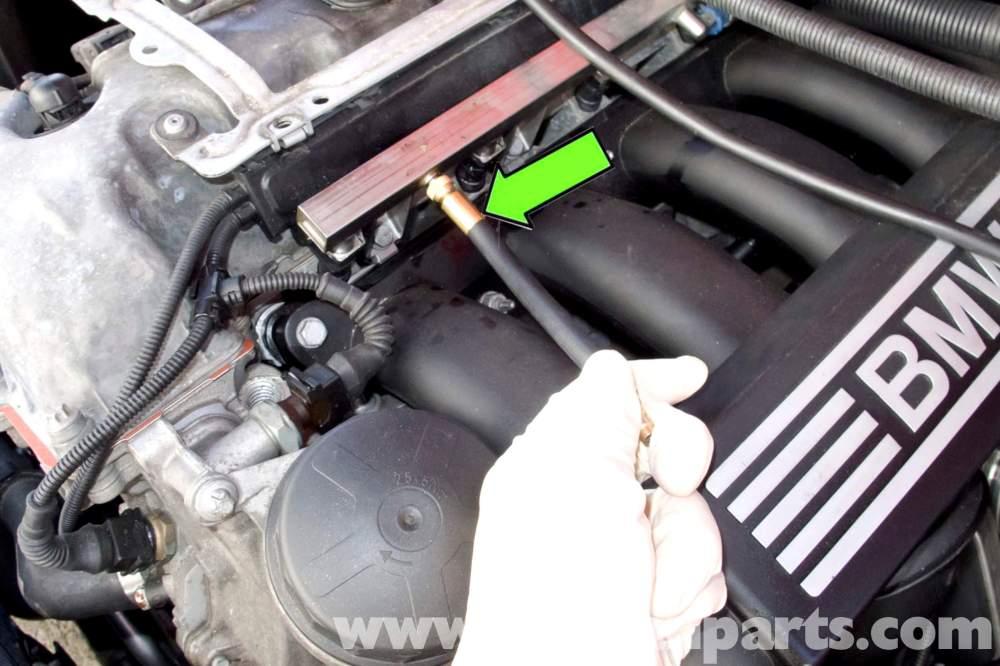 medium resolution of bmw fuel pump diagram wiring diagram expertsbmw e90 fuel pump testing e91 e92 e93