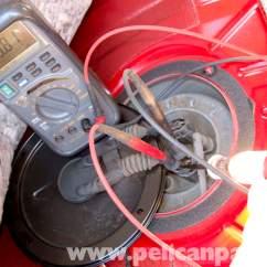 2006 Bmw 325i Engine Diagram Lighting Wiring Diagrams E90 Fuel Pump Testing | E91, E92, E93 Pelican Parts Diy Maintenance Article