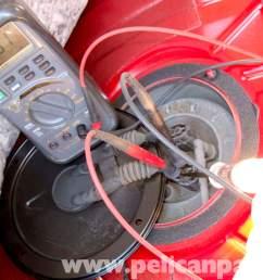 bmw e90 fuel pump testing e91 e92 e93 pelican parts diy bmw e90 fuel system diagram [ 2592 x 1728 Pixel ]