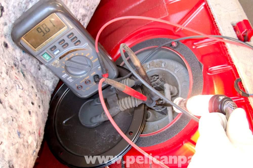 medium resolution of bmw e90 fuel pump testing e91 e92 e93 pelican parts diy bmw e90 fuel system diagram