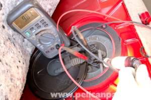 BMW E90 Fuel Pump Testing | E91, E92, E93 | Pelican Parts DIY Maintenance Article