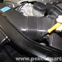 E46 M3 Maf Wiring Diagram 1990 Ford Ranger Parts Bmw E90 Valvetronic Motor Replacement E91 E92 E93