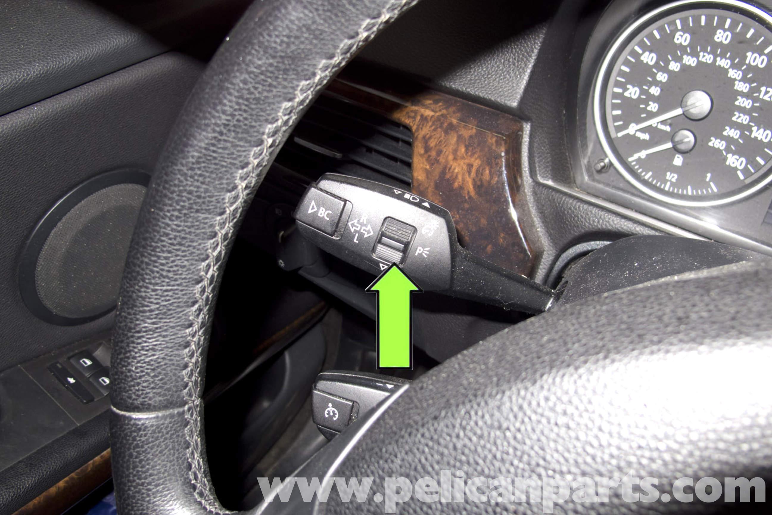 1996 Gmc Pickup Fuel Pump Wiring Diagram Bmw E90 Tire Pressure Warning Light Reset E91 E92 E93
