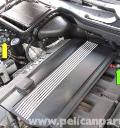 1994 bmw 528i engine diagram wiring diagram for you 1997 bmw 528i engine wiring diagram 97 bmw 528i engine diagram [ 2591 x 1727 Pixel ]