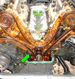 bmw 2003 engine diagram along with bmw timing chain or belt wiring bmw 116i timing chain [ 2591 x 1727 Pixel ]